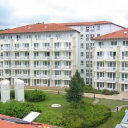 Saxony external