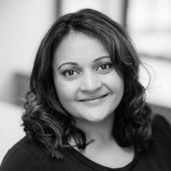 Keshal Patel